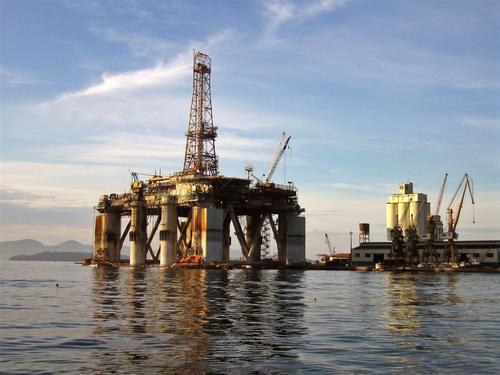 ballbet与石化:色谱在石油行业中的应用
